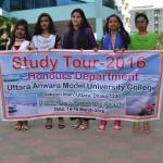 Uamuc.edu18